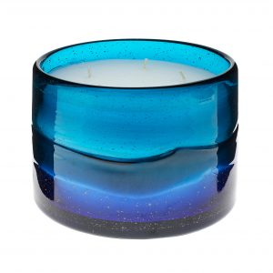 vg18016-chandre-multi-wick-candle-cobalt