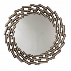 RV Astley Lanthe Mirror