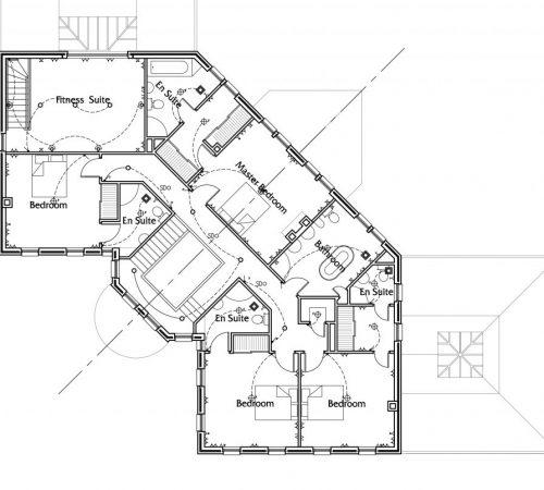 townhead-house-plan-1024x805